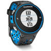 Garmin Forerunner 620 Blue/Black